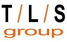 T.L.S property Investment a. s.